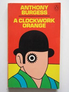 clockwork_orange_book_cover-02