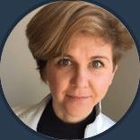 blog testimonial - Kate Skavish